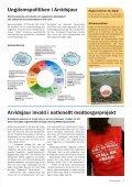 Arvidsjaurs Kommuninfo-tidning i pdf-format - Page 7