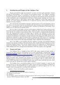 Disability - Guidance note for UN Country Teams - Office of the High ... - Page 5