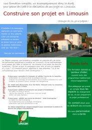 publi reportage 2.qxd - Installation campagne