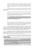 Clique para baixar o documento em PDF - Adusp - Page 3