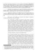Clique para baixar o documento em PDF - Adusp - Page 4