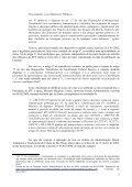 Clique para baixar o documento em PDF - Adusp - Page 5