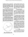 Small aircraft propeller noise with ducted propeller - CAFE Foundation - Page 2