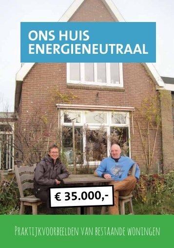 Urgenda-energieneutrale-huizen-lr