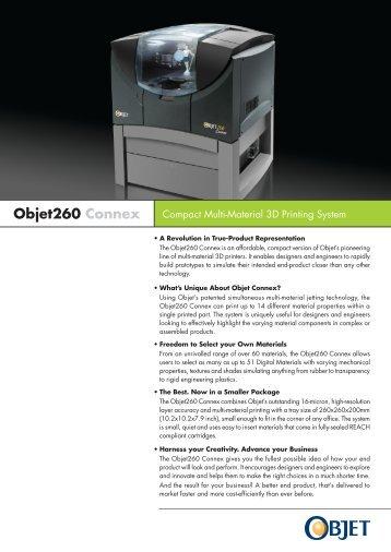 Objet Connex260™ brochure.pdf