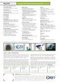 Objet Connex260™ brochure.pdf - Page 2