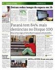 curitiba - Metro - Page 6