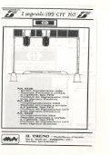 IL TRENO -' Modellismo d'Autore - Modellismo ferroviario - Page 6