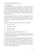 ausführliche Test- und Skalendokumentation - ZPID - Seite 5