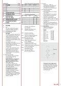 Filtres d'aération - Faure automatisme - Page 2