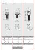 Filtres d'aération - Faure automatisme - Page 4
