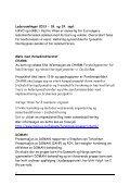 NYHETSBREV fra AU barn og AU voksne 1. 2013 - Habilitering.no - Page 2