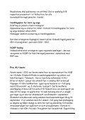 NYHETSBREV fra AU barn og AU voksne 1. 2013 - Habilitering.no - Page 3