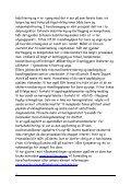 NYHETSBREV fra AU barn og AU voksne 1. 2013 - Habilitering.no - Page 4
