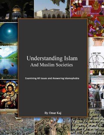 ?q=understanding_islam