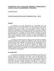 Download - AEA – Associação Brasileira de Engenharia Automotiva