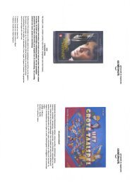 Voorbeeld materiaal Toolbox AO Combiwerk - SBCM
