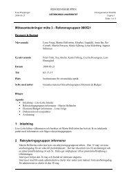 Anteckningar från referensgruppens möte 080521(pdf)
