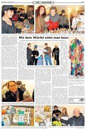 Download PDF - Kunstmuseum Hersbruck