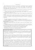 Appunti su probabilità e statistica - Dipartimento di Matematica e ... - Page 3