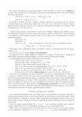 Appunti su probabilità e statistica - Dipartimento di Matematica e ... - Page 4