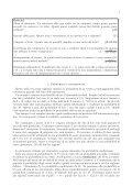 Appunti su probabilità e statistica - Dipartimento di Matematica e ... - Page 6