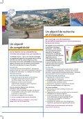 La plaquette du PO plurirégional Loire - L'Europe s'engage en ... - Page 2