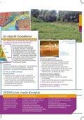 La plaquette du PO plurirégional Loire - L'Europe s'engage en ... - Page 3