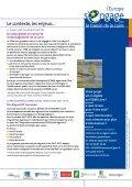 La plaquette du PO plurirégional Loire - L'Europe s'engage en ... - Page 4