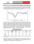 Indicador del Entorno Empresarial Mexicano - IMEF - Page 3