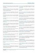 Panace@ - Revista de Medicina, Lenguaje y Traducción - Tremédica - Page 2
