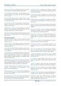 Panace@ - Revista de Medicina, Lenguaje y Traducción - Tremédica - Page 3