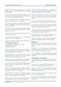 Panace@ - Revista de Medicina, Lenguaje y Traducción - Tremédica - Page 4