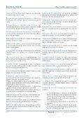 Panace@ - Revista de Medicina, Lenguaje y Traducción - Tremédica - Page 5