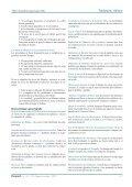 Panace@ - Revista de Medicina, Lenguaje y Traducción - Tremédica - Page 6