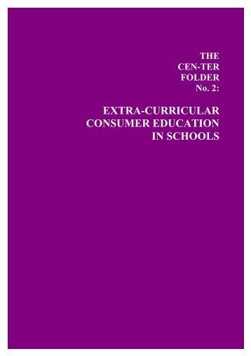 Download PDF - Consumers International
