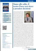 Novembre 2012 - APLA - Page 3
