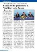 Novembre 2012 - APLA - Page 4
