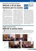 Novembre 2012 - APLA - Page 5