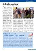Novembre 2012 - APLA - Page 7
