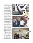 MacNews 20th Anniversary Issue - MacGroup-Detroit - Page 5