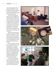 MacNews 20th Anniversary Issue - MacGroup-Detroit - Page 6