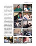 MacNews 20th Anniversary Issue - MacGroup-Detroit - Page 7