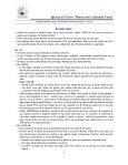 Los montes.pdf - IGLESIA DE CRISTO - Ministerios Llamada Final ... - Page 4