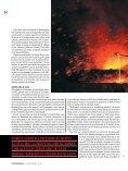 Download pdf - Magda Munteanu - Page 7