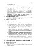 Link to revised Rules - Geological Society of Australia - Page 7