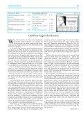 Schlesischer Gottesfreund - Gesev.de - Page 2