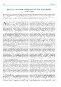 Schlesischer Gottesfreund - Gesev.de - Page 3