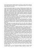 VIII. Povojnové roky (1918 - 1938) - Železiarne Podbrezová as - Page 2