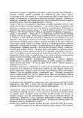 VIII. Povojnové roky (1918 - 1938) - Železiarne Podbrezová as - Page 4